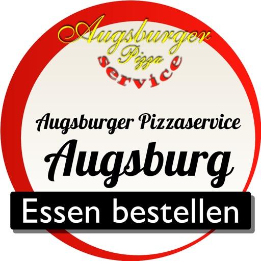Augsburger Pizzaservice Augsb