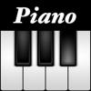 微鋼琴(piano)-隨時隨地在手機上彈鋼琴