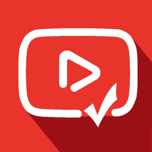Video Tube 2018