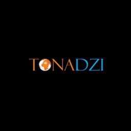 Tonadzi