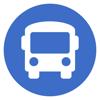 부산버스 - 버스 도착 정보