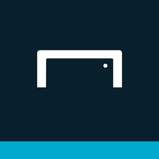 Goal.com