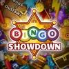 Bingo Showdown App Icon