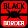 Bitzooma Game Studio - Black Border: Border Simulator artwork