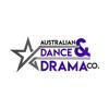 Australian Dance & Drama