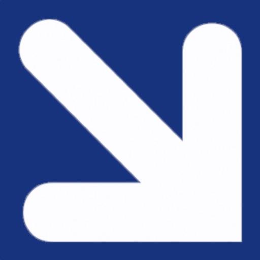 Descom icon