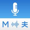 Multi Translate Voice