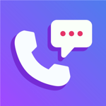 SMS & Flash Call - WWCall pour pc