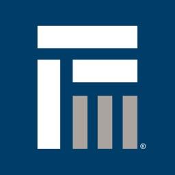 FineMark Business Mobile App