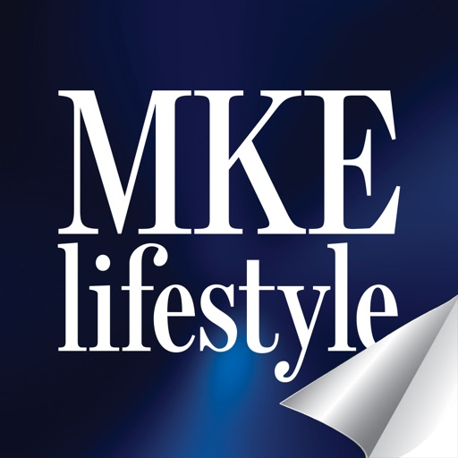M: Milwaukee's Lifestyle Mag