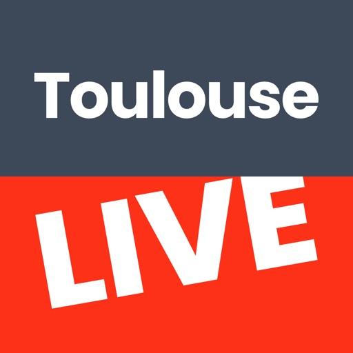 Toulouse Live