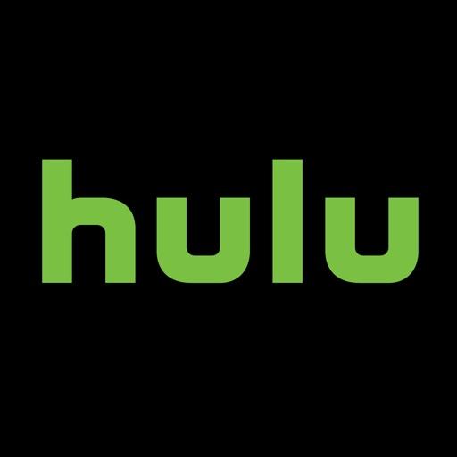 Hulu / フールー 人気ドラマや映画、アニメなどが見放題