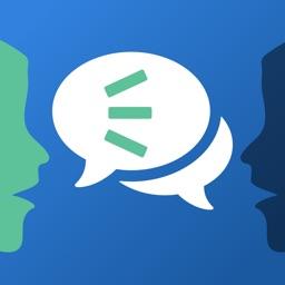 DAF Pro: Stuttering,Parkinsons