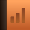 noidentity gmbh - MoneyBook - finance with flair アートワーク