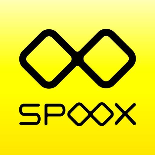 SPOOX