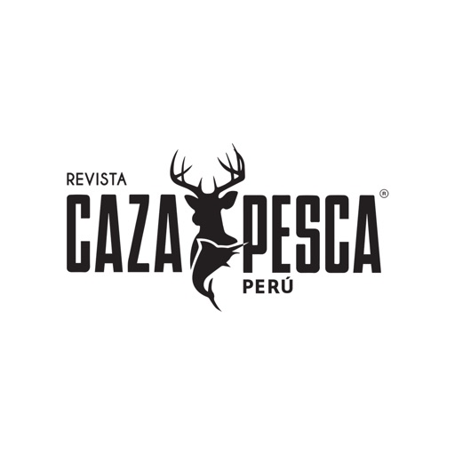 Caza y Pesca Perú