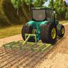 PHAM THI LUYEN - Farmer Simulator artwork