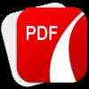 PDF Guru Pro: Edit & Read PDF - Kun Wei