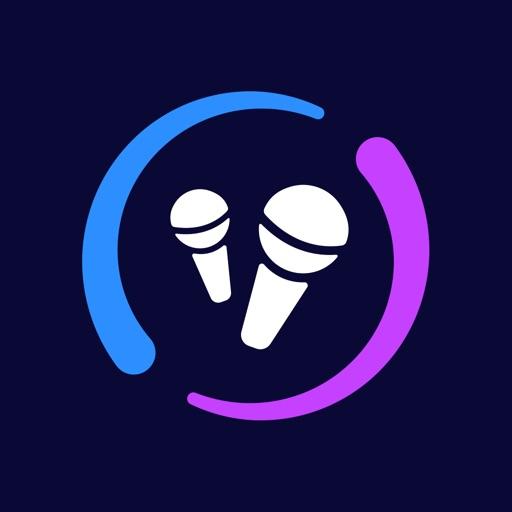 MiXiT - Sing Karaoke