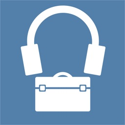 The Audio Toolbox