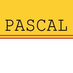 Pascal2