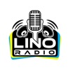 Linoradio