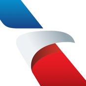 American Airlines app review