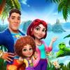 Bermuda Adventures:農場経営冒険ゲーム - iPadアプリ