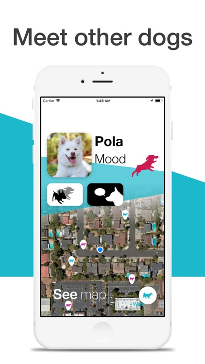 Bark® screenshot-0