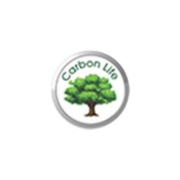 Carbon Life