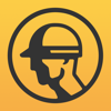 Fieldwire | Construction App