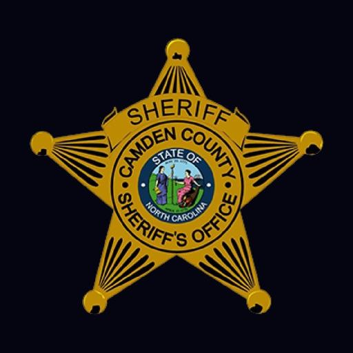 Camden County Sheriff's Office