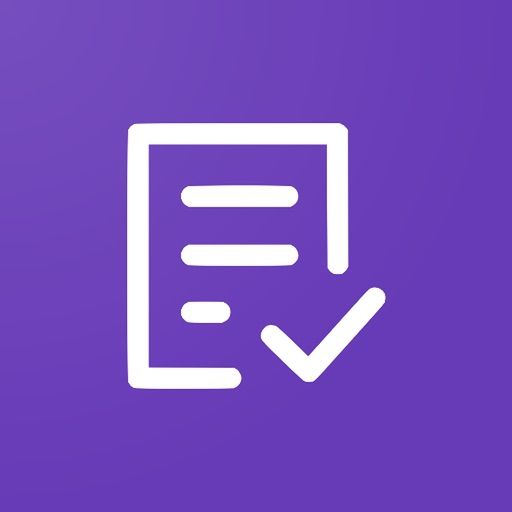 FormsApp : Manage your forms