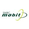SMBCモビット公式スマホアプリ