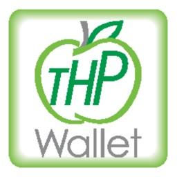 THP Wallet