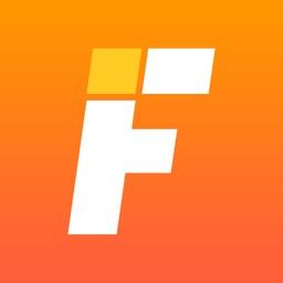 Fit365 - 健康生活每一天