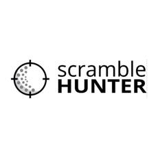 Scramble Hunter