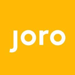 Joro: Tackle Climate Change