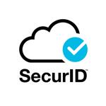 RSA SecurID Software Token на пк
