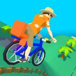 Bikes Hill Hack Online Generator