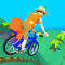 App Icon for Bikes Hill App in United States IOS App Store