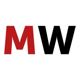 Music Week Magazine