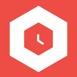 Ícone do app Timebox 3D Collage Maker