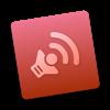Audio Cast for Chromecast - Wang Fu Chi