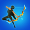 App Icon for Archer Hero 3D App in Russian Federation IOS App Store