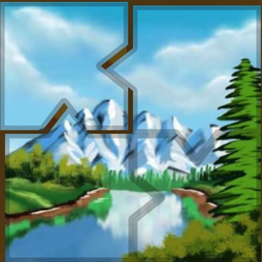 Tiling Puzzles Mania Game