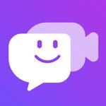 Mitu-Live Video Chat pour pc