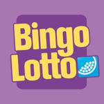 BingoLotto на пк