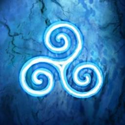 Celtic Whispers - Meditation