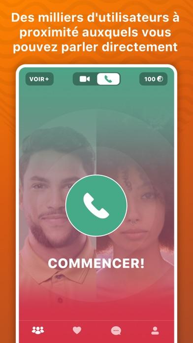 Beurteletchat Rencontre & Chat